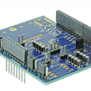 Sensor Evaluation Kit