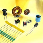 Inductors/ Beads/ Chokes