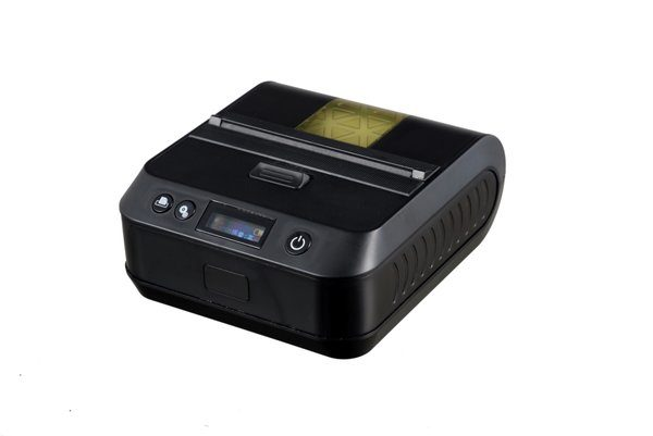 PTP-IIIWU-80mm/3Inch for Android Portable Thermal Receipt Printer