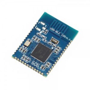 USR-BLE100 Low Energy Ble Modules Mesh/iBeacon