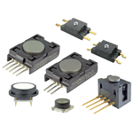 Force-Sensors_Group_2016-2000_150x150