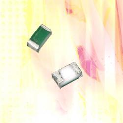 SMT Chip Inductor