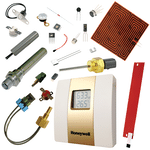 Humidity, Thermal And Flexible Heater Products