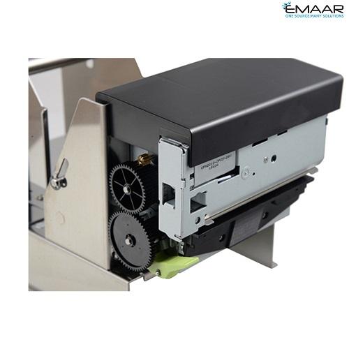 KP-532 80mm Auto Cutter Kiosk Thermal Printer
