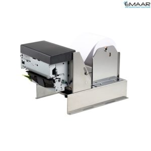 KP-532 80mm Auto Cutter Kiosk Thermal Printer