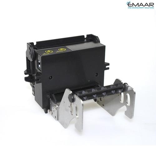 KP-628E 2 Inch Auto Cutter Thermal Kiosk Receipt Printer