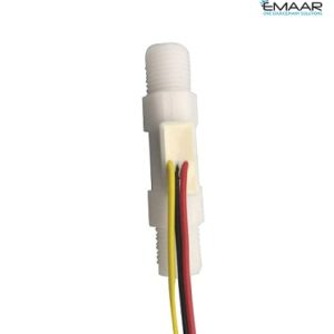 SEN-HZ41WA-E Flow Sensor