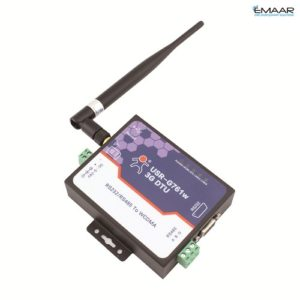 USR-G761 3G WCDMA Modem, Serial RS232 / RS485 to WCDMA