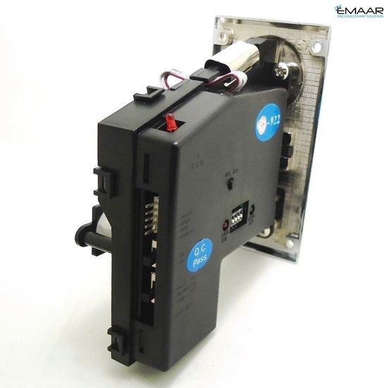JY922 Coin Acceptor for Rs5