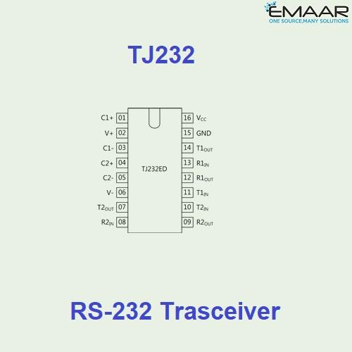 TJ232