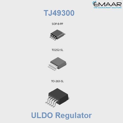 TJ49300