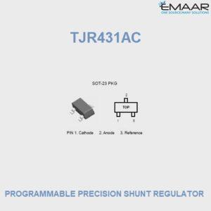 TJR431AC