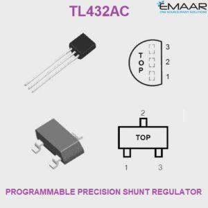 TL432AC