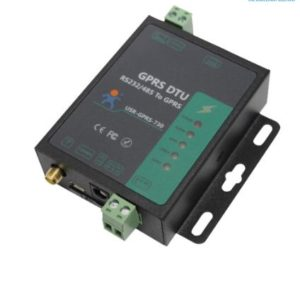 USR-GPRS232-730 GPRS Modem