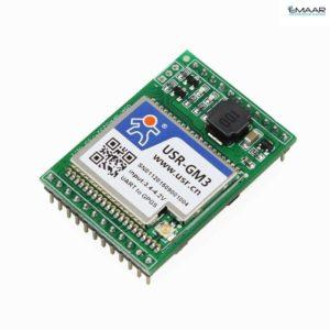 USR-GPRS232-7S3