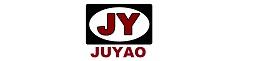 Juyao