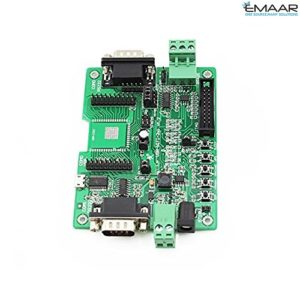 USR IOT USR-WIFI232-3*1-EVK WIFI Module