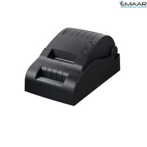 CSN-58III 58mm Desktop POS Thermal Receipt Printer