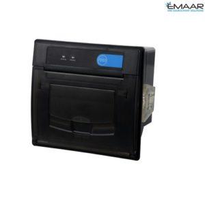 EP-300 3-inch Micro Panel Printer
