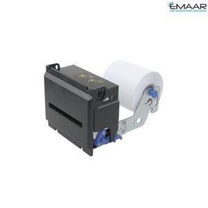 KP-247 2-inch Kiosk Ticket Printer