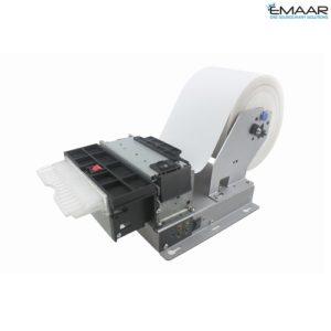 KP-300H 3-inch thermal kiosk printer