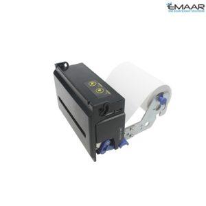 KP-347 3-inch Kiosk Ticket Printer