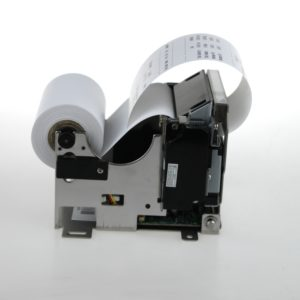 KP-220 2-inch Kiosk Ticket Printer