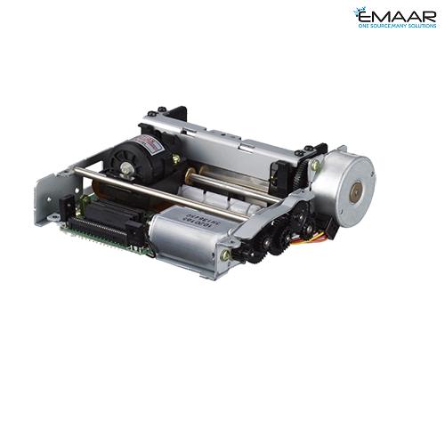 2-inch Dot Matrix Printer RMP130