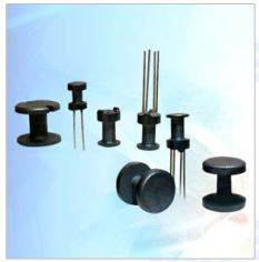 Ferrite Core-DR SERIES