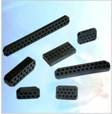 Ferrite Core-FD SERIES