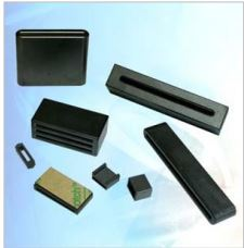 Ferrite Core-FS SERIES