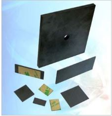 Ferrite Core-FT SERIES