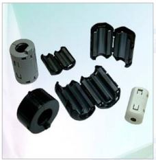 Ferrite Core-RC SERIES