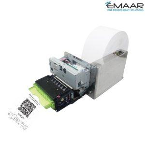 KP-320 3-inch Kiosk Printer